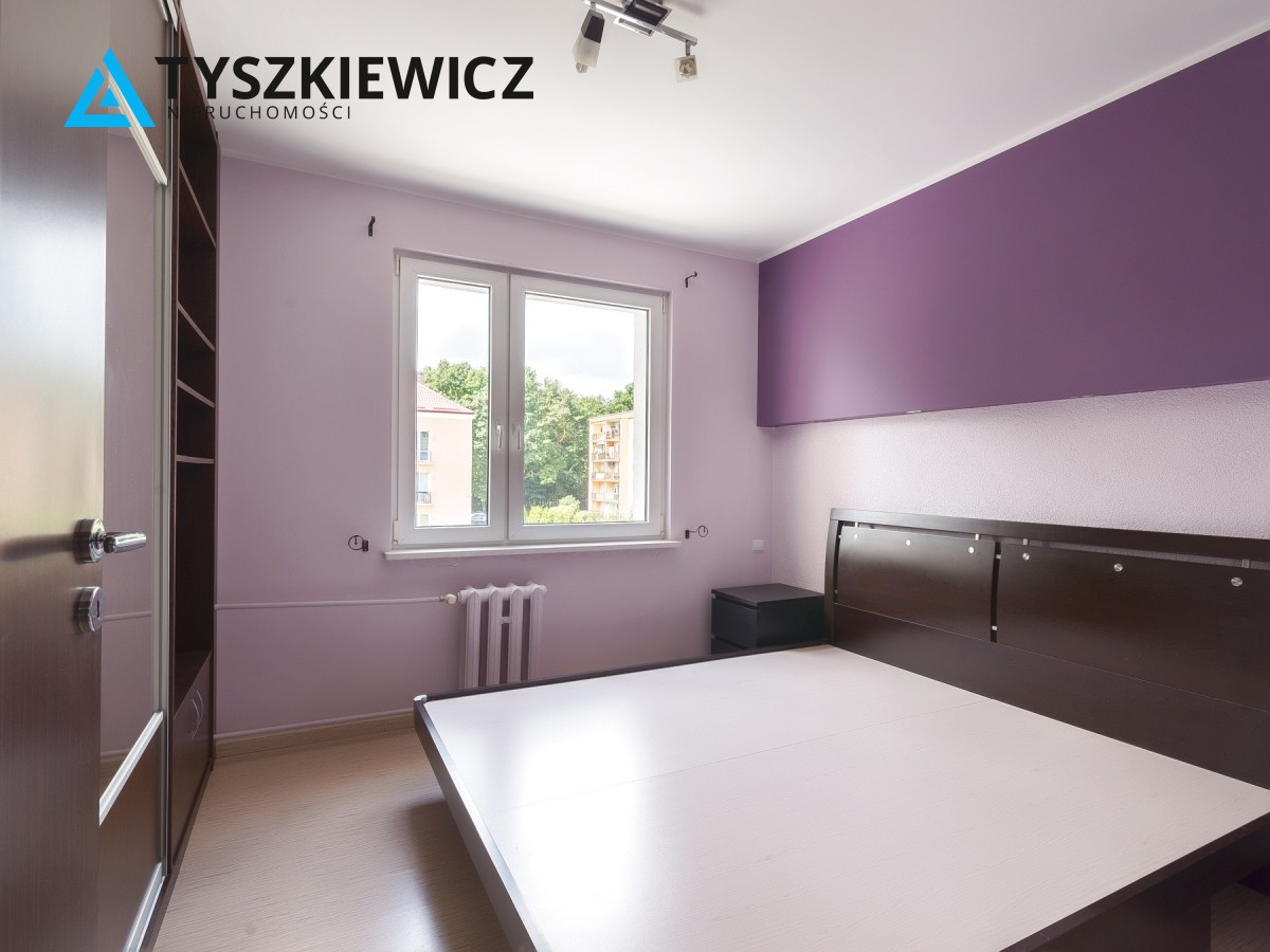 Zdjęcie 4 oferty TY506080737 Gdynia Babie Doły, ul. Dedala