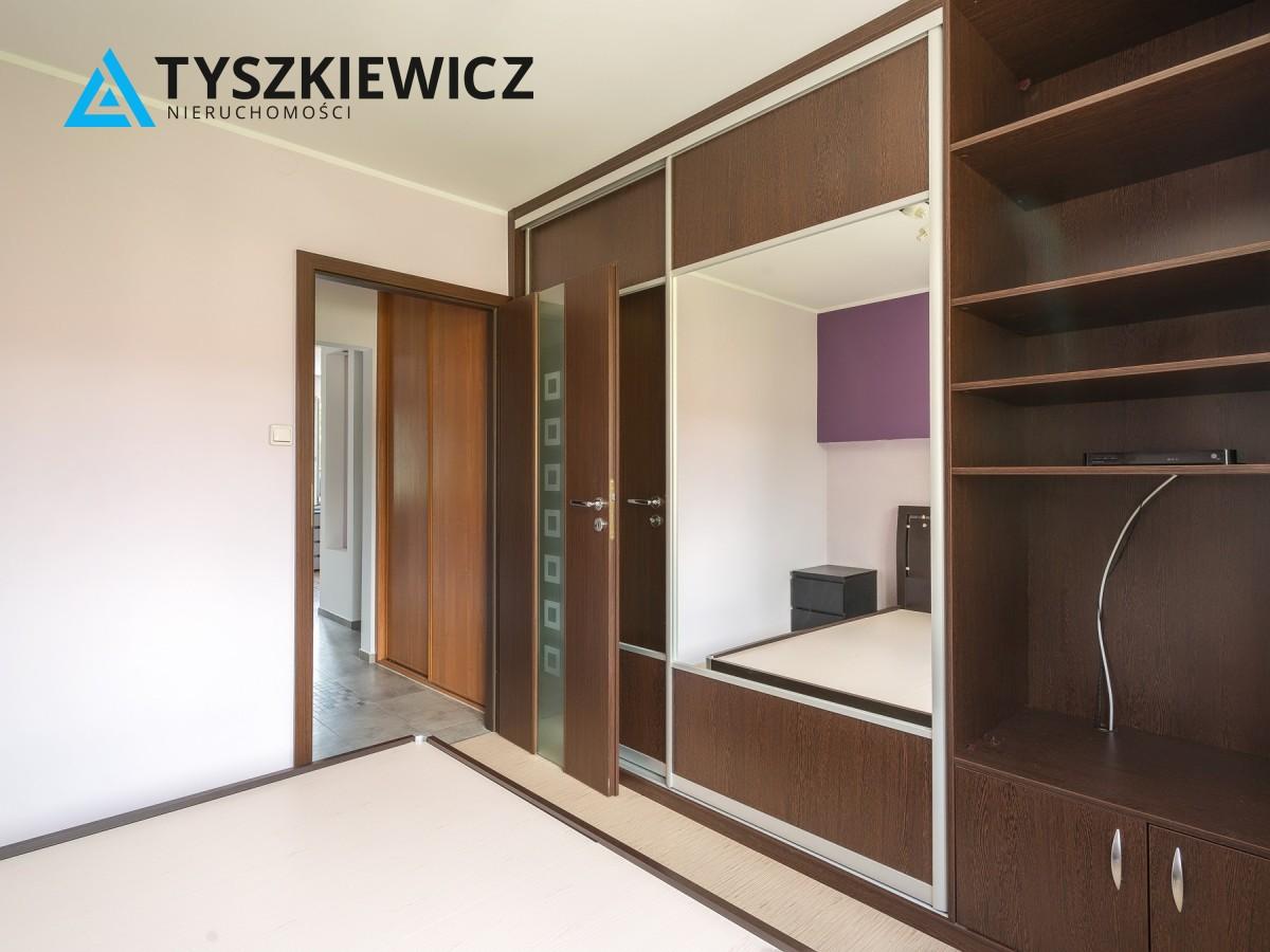 Zdjęcie 16 oferty TY506080737 Gdynia Babie Doły, ul. Dedala