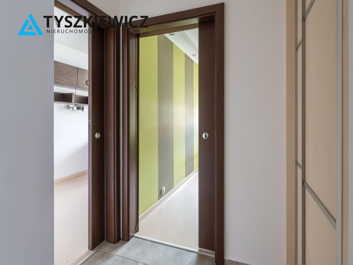 Zdjęcie 18 oferty TY506080737 Gdynia Babie Doły, ul. Dedala