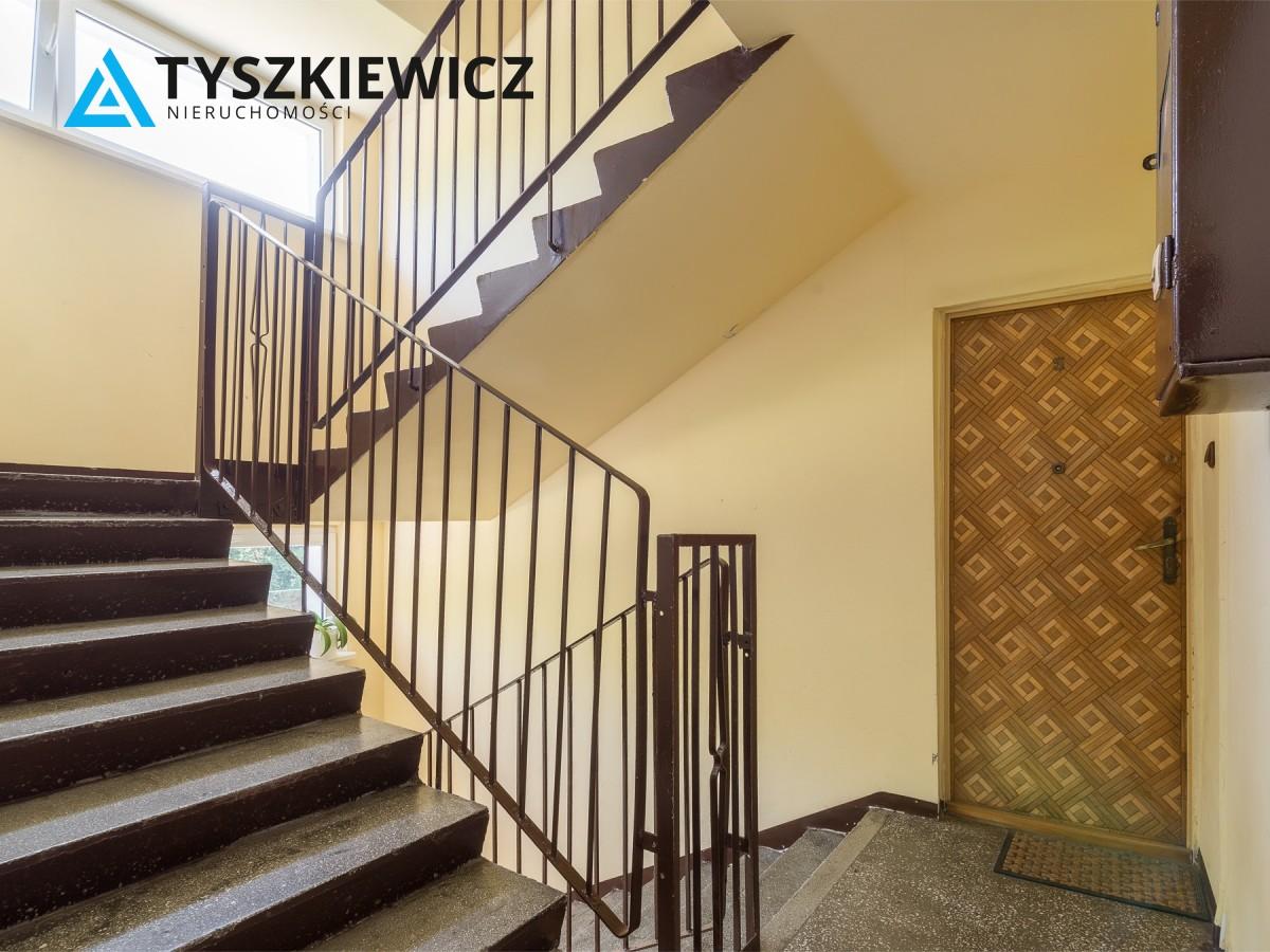 Zdjęcie 19 oferty TY506080737 Gdynia Babie Doły, ul. Dedala