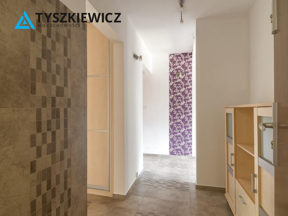 Zdjęcie 20 oferty TY506080737 Gdynia Babie Doły, ul. Dedala