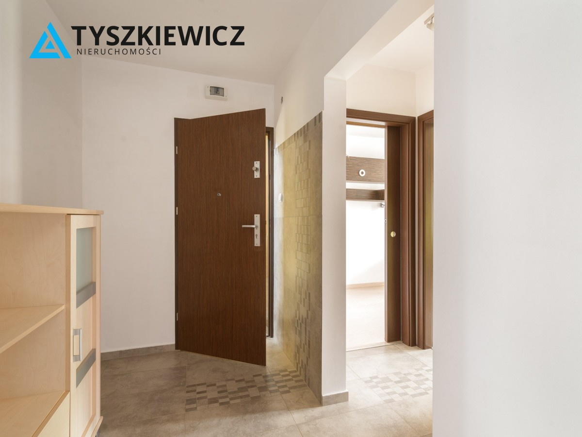 Zdjęcie 21 oferty TY506080737 Gdynia Babie Doły, ul. Dedala