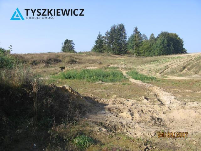 Zdjęcie 2 oferty TY063519 Dobrzewino, 9 Działek