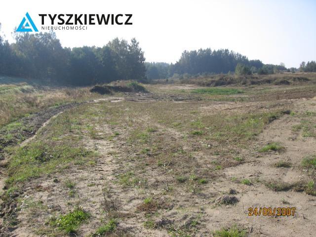 Zdjęcie 3 oferty TY063519 Dobrzewino, 9 Działek