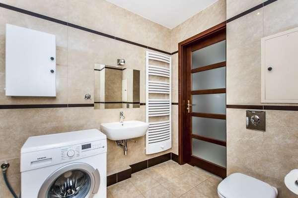 Zdjęcie 8 oferty TY746144 Gdynia Śródmieście, ul. A. Hryniewickiego