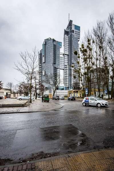 Zdjęcie 16 oferty TY746144 Gdynia Śródmieście, ul. A. Hryniewickiego