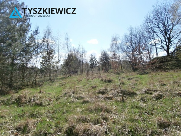 Zdjęcie 3 oferty TY394873 Chwaszczyno, ul. Katarzyny