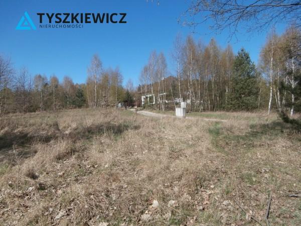 Zdjęcie 6 oferty TY394873 Chwaszczyno, ul. Katarzyny
