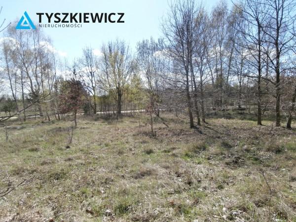 Zdjęcie 5 oferty TY394873 Chwaszczyno, ul. Katarzyny