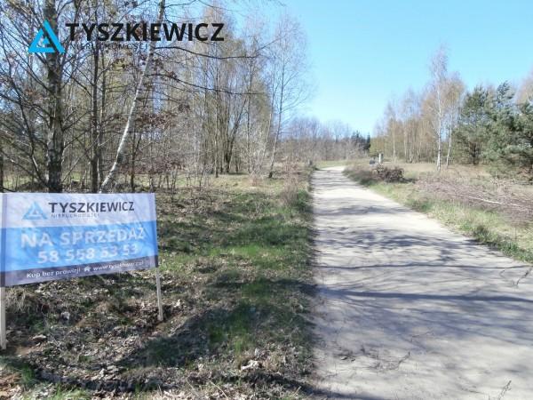 Zdjęcie 2 oferty TY394873 Chwaszczyno, ul. Katarzyny