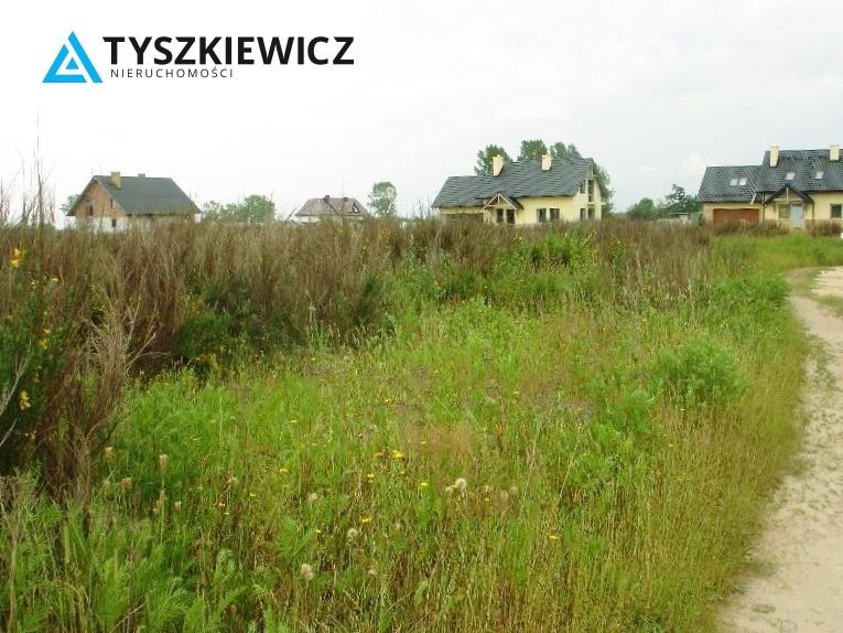 Zdjęcie 1 oferty TY063530 Władysławowo,