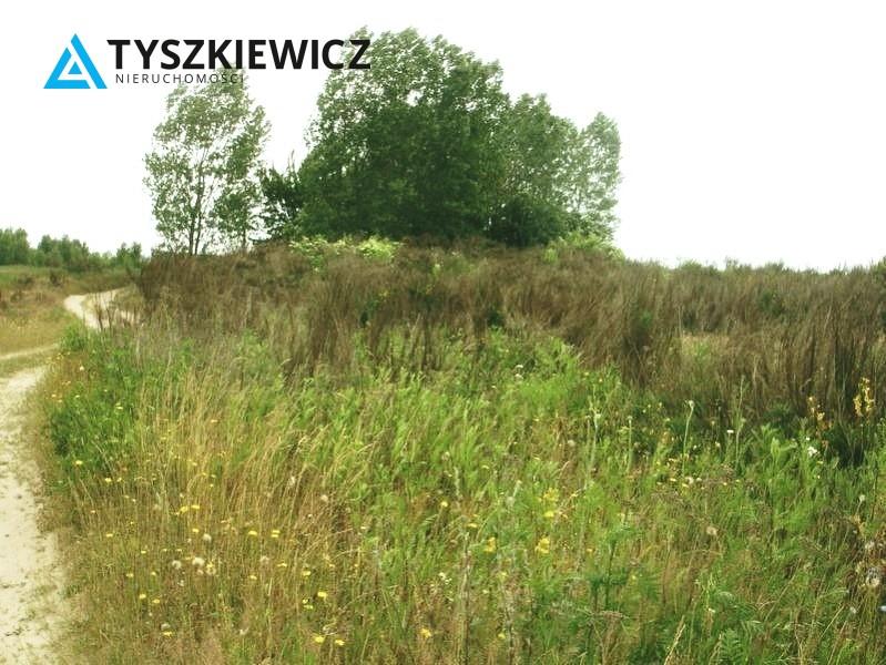 Zdjęcie 3 oferty TY063530 Władysławowo,