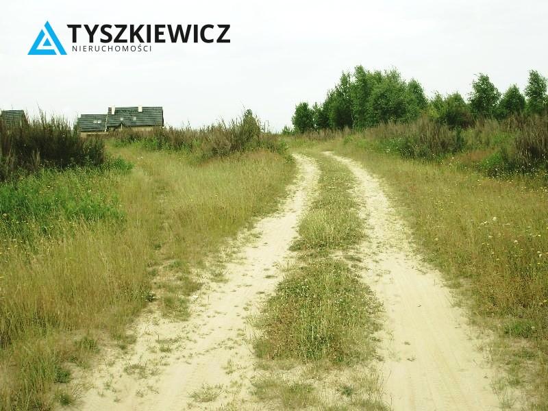 Zdjęcie 2 oferty TY063530 Władysławowo,