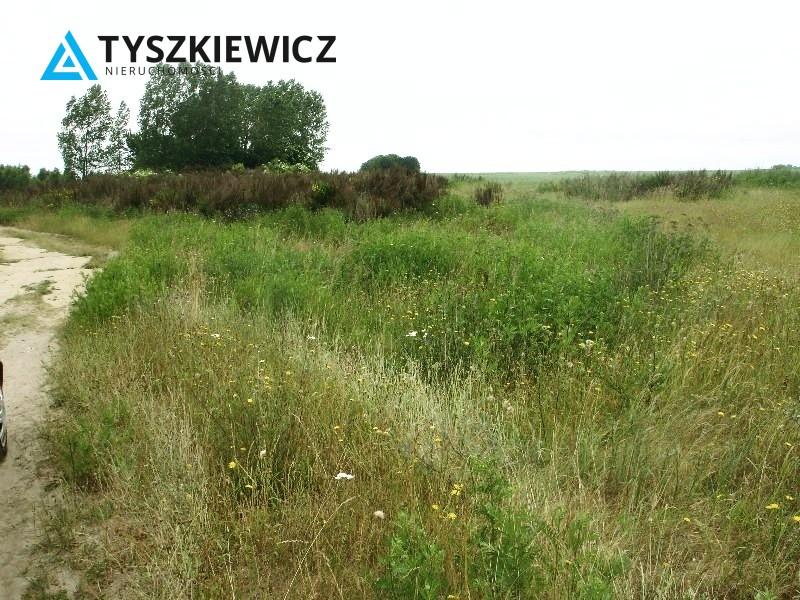 Zdjęcie 7 oferty TY063530 Władysławowo,