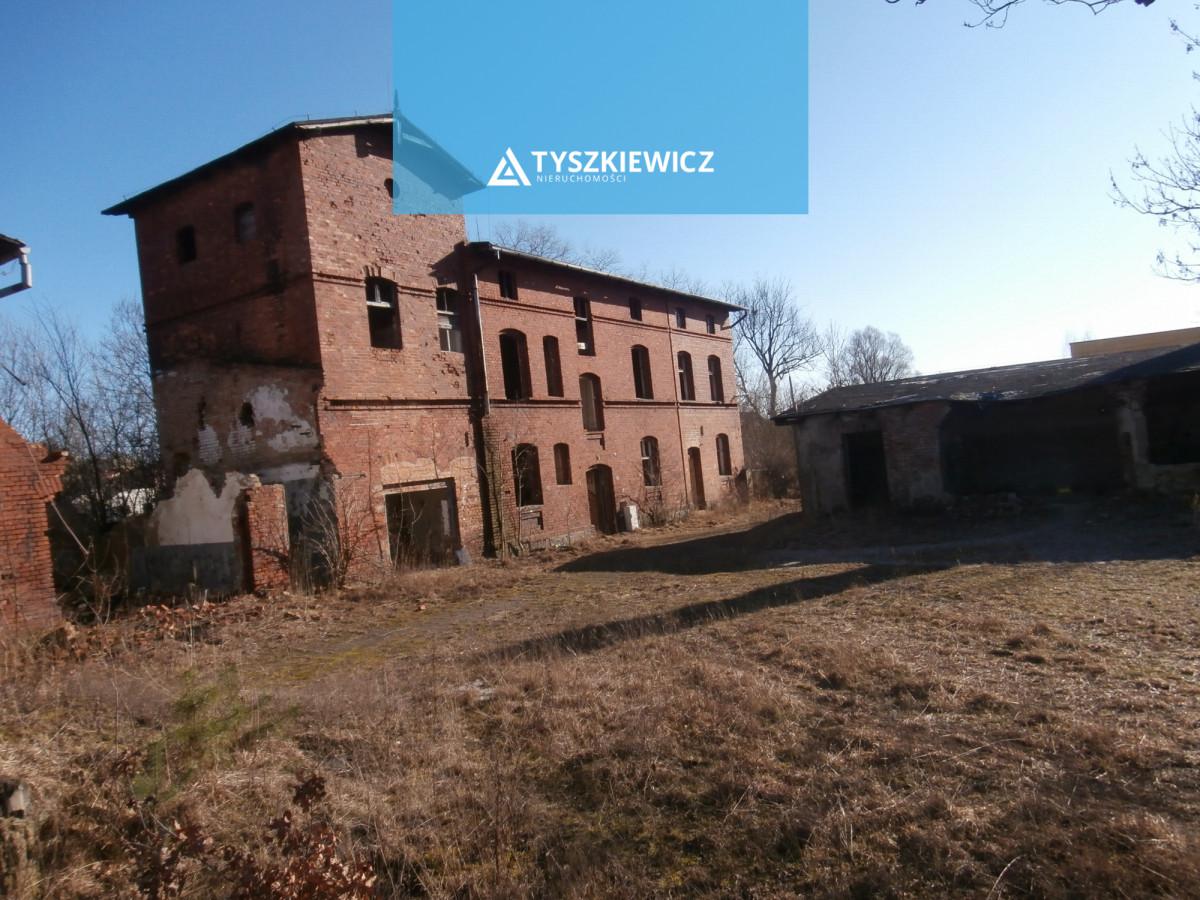 Zdjęcie 5 oferty TY953220 Bytów, ul. Brzozowa
