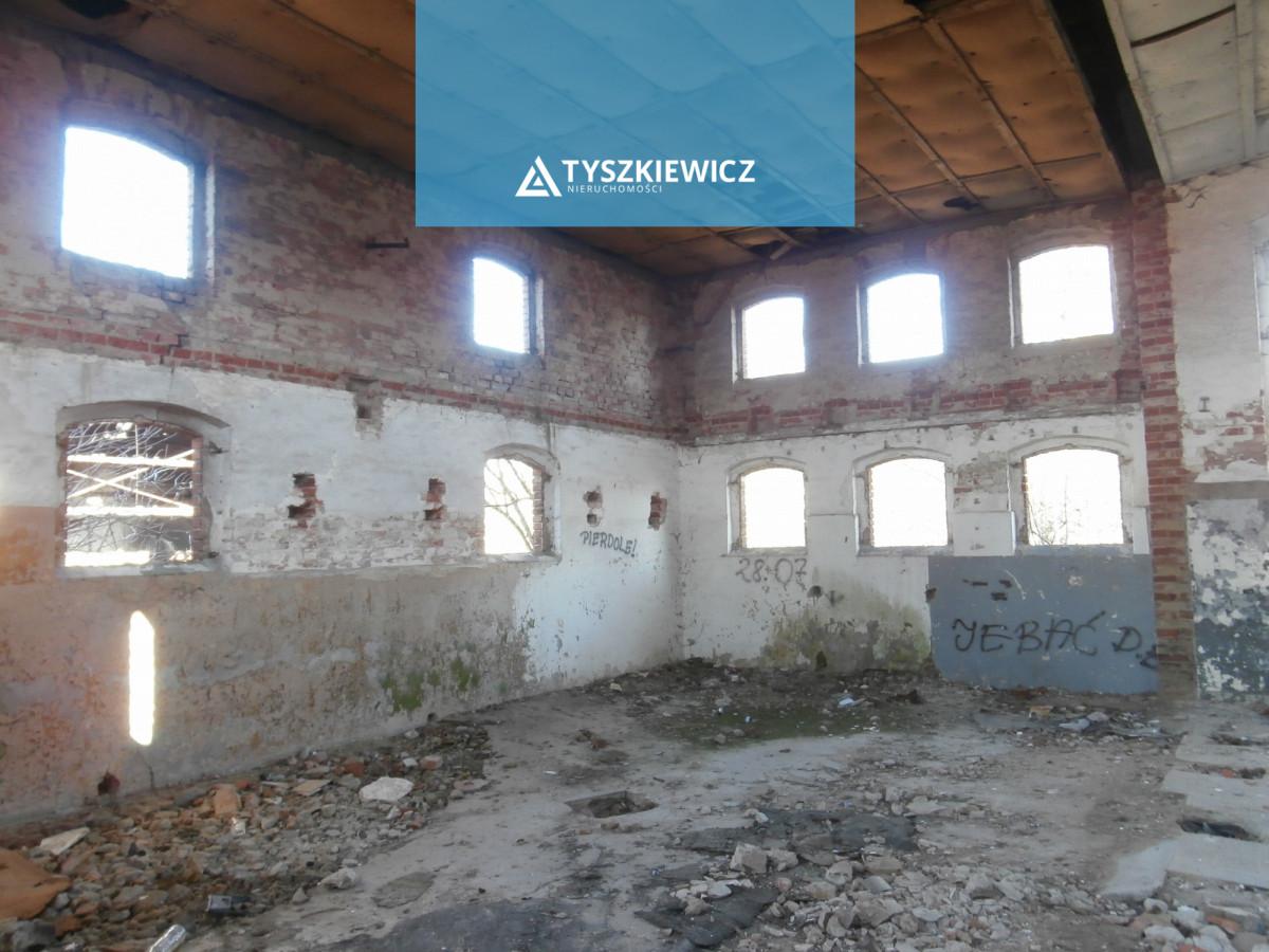 Zdjęcie 7 oferty TY953220 Bytów, ul. Brzozowa