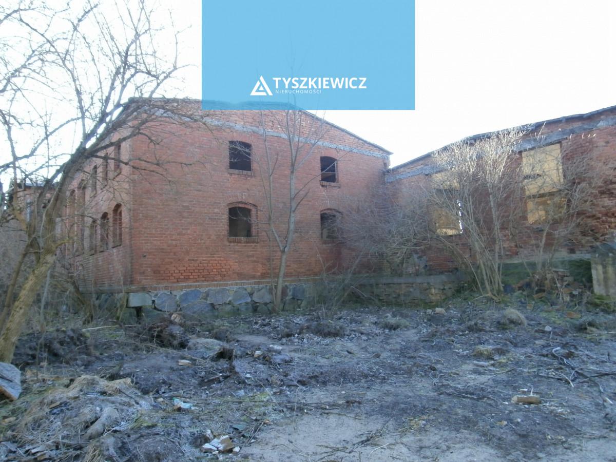Zdjęcie 10 oferty TY953220 Bytów, ul. Brzozowa