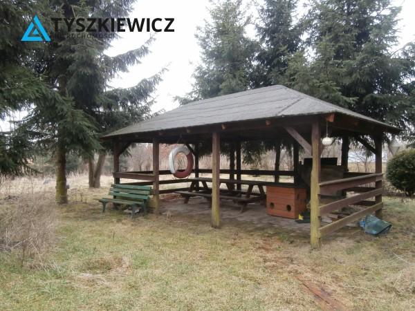 Zdjęcie 5 oferty TY591681 Gdańsk Sobieszewo, ul. Uzdrowiskowa