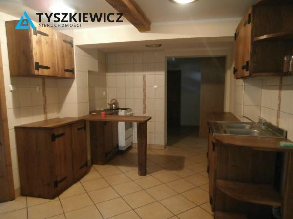 Zdjęcie 6 oferty TY591681 Gdańsk Sobieszewo, ul. Uzdrowiskowa