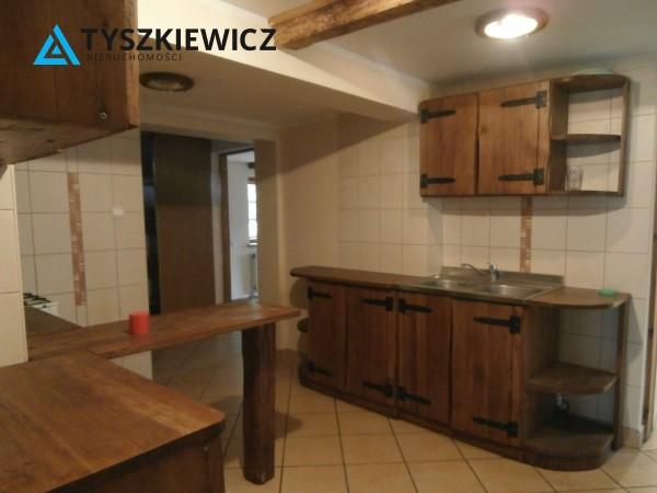 Zdjęcie 7 oferty TY591681 Gdańsk Sobieszewo, ul. Uzdrowiskowa