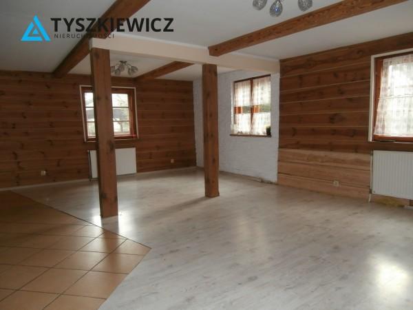 Zdjęcie 8 oferty TY591681 Gdańsk Sobieszewo, ul. Uzdrowiskowa