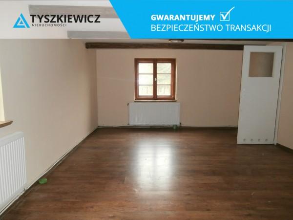 Zdjęcie 1 oferty TY591681 Gdańsk Sobieszewo, ul. Uzdrowiskowa