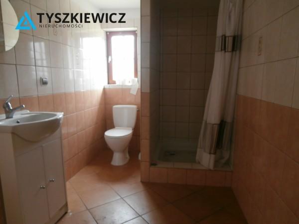 Zdjęcie 10 oferty TY591681 Gdańsk Sobieszewo, ul. Uzdrowiskowa