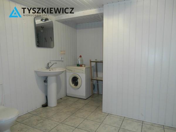 Zdjęcie 11 oferty TY591681 Gdańsk Sobieszewo, ul. Uzdrowiskowa