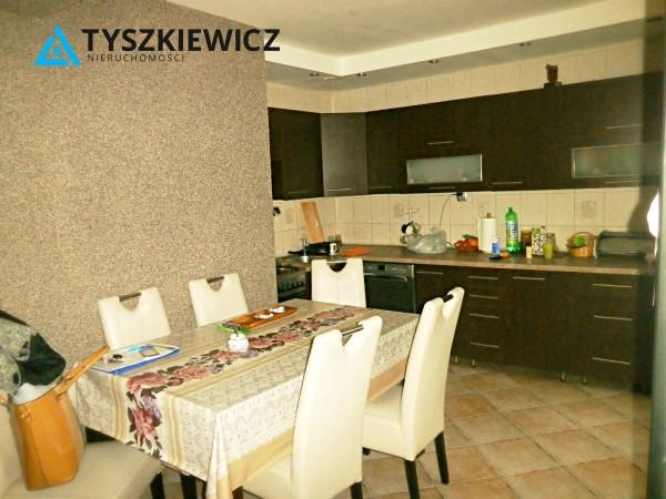 Zdjęcie 2 oferty TY101698 Miastko, ul. Piastowska