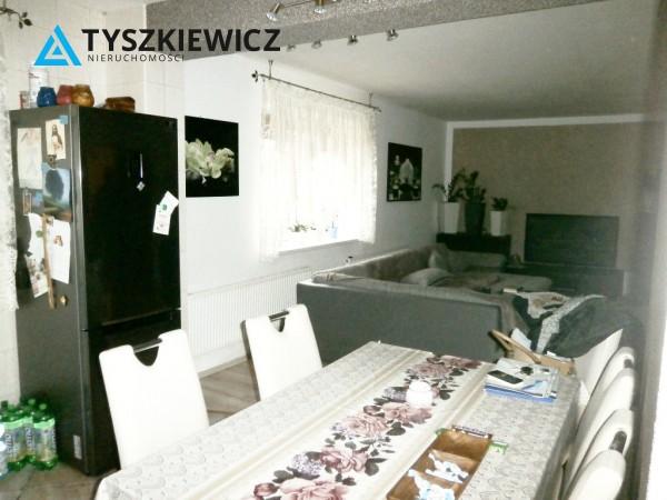 Zdjęcie 3 oferty TY101698 Miastko, ul. Piastowska
