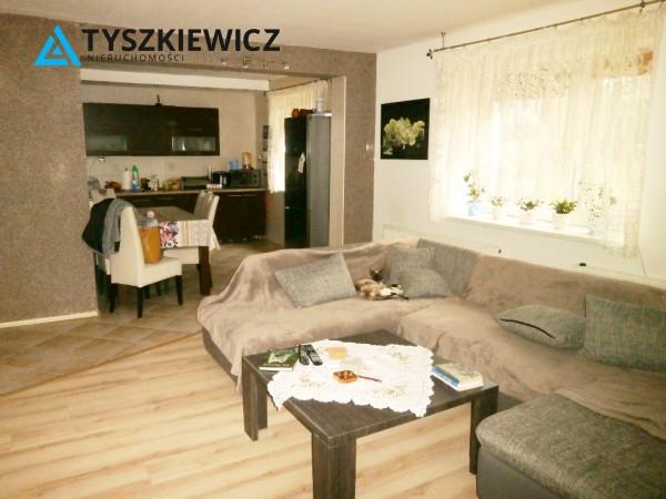 Mieszkanie na sprzedaż, Miastko