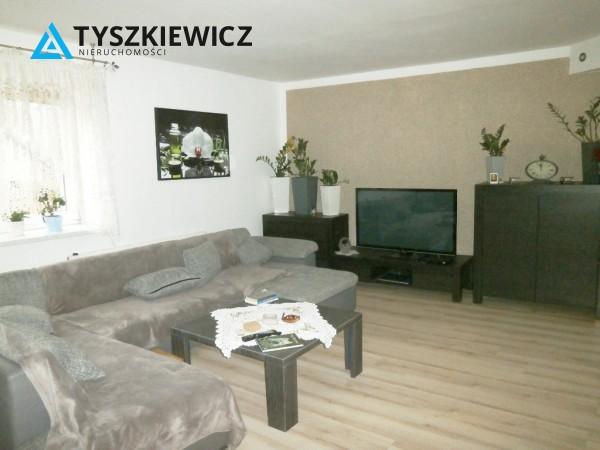 Zdjęcie 1 oferty TY101698 Miastko, ul. Piastowska
