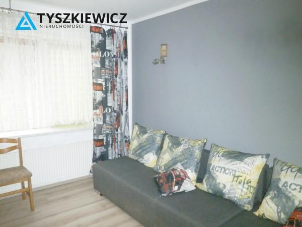 Zdjęcie 6 oferty TY101698 Miastko, ul. Piastowska