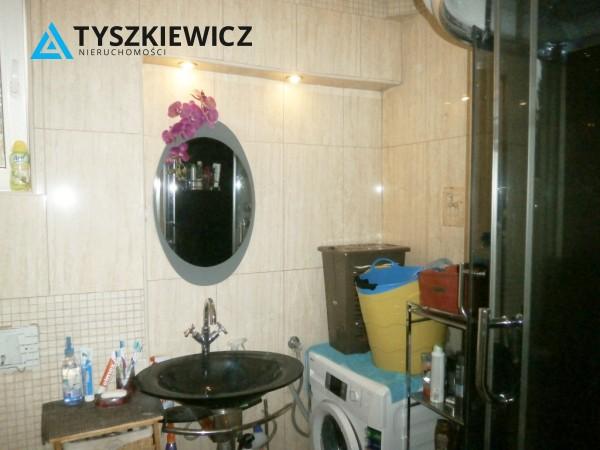 Zdjęcie 7 oferty TY101698 Miastko, ul. Piastowska