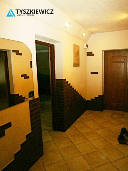 Zdjęcie 8 oferty TY101698 Miastko, ul. Piastowska