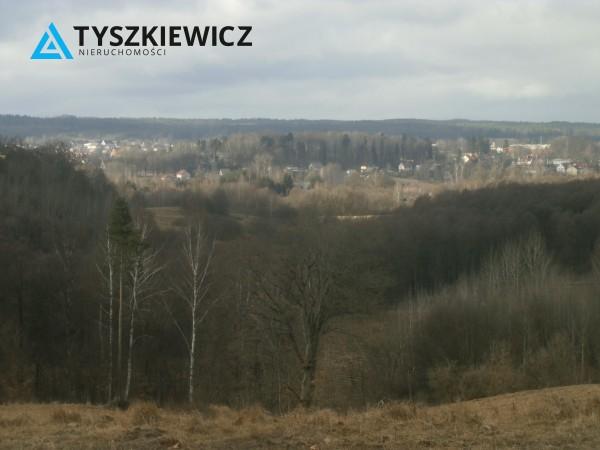 Zdjęcie 2 oferty TY408683 Miastko, ul. Piastowska