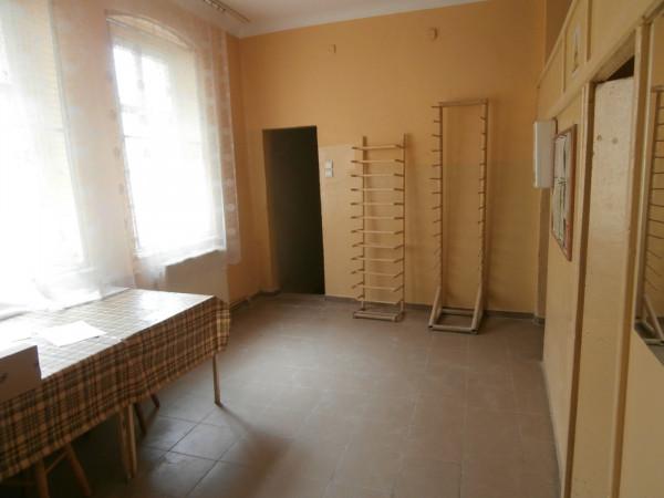 Zdjęcie 3 oferty TY581779 Bytów, ul. 1 Maja