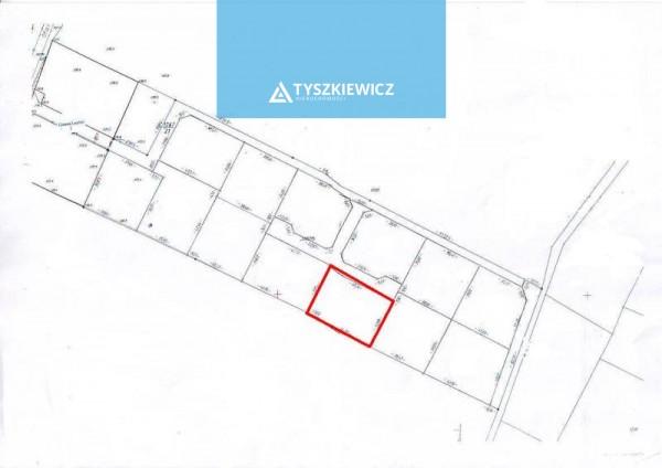 Zdjęcie 2 oferty TY063542 Luzino, ul. Ofiar Stutthofu