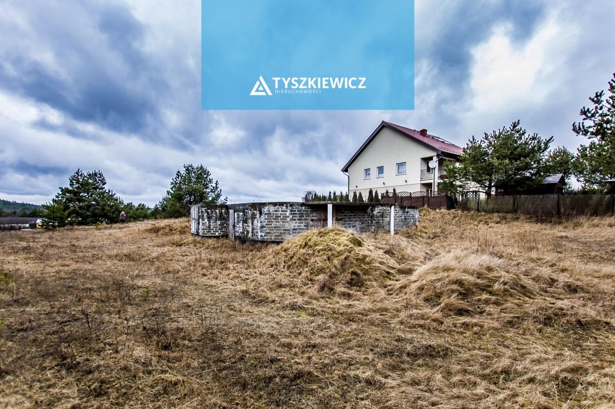 Zdjęcie 1 oferty TY063554 Koleczkowo, ul. Gwiezdna