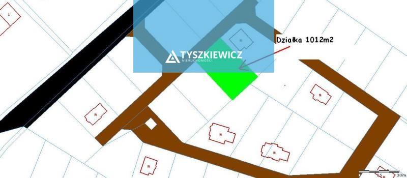 Zdjęcie 5 oferty TY063554 Koleczkowo, ul. Gwiezdna