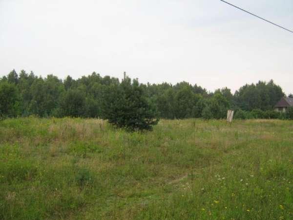 Zdjęcie 3 oferty TY063555 Bojano, ul. Czynu Tysiąclecia