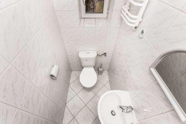 Zdjęcie 8 oferty TY906342 Otomin, ul. Żurawia