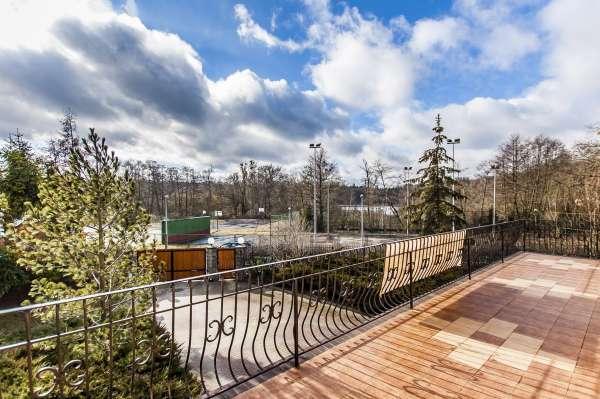 Zdjęcie 6 oferty TY906342 Otomin, ul. Żurawia