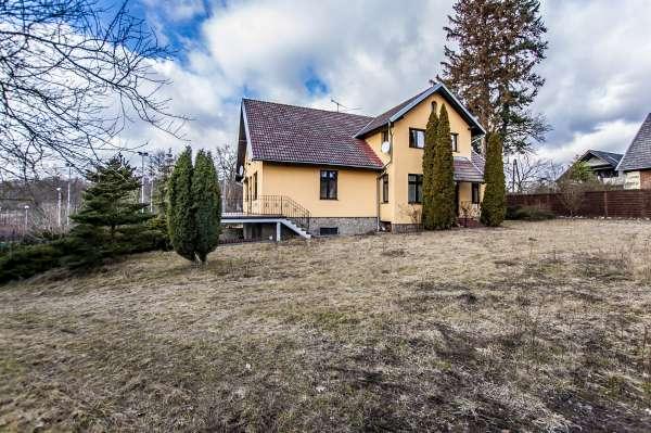 Zdjęcie 15 oferty TY906342 Otomin, ul. Żurawia