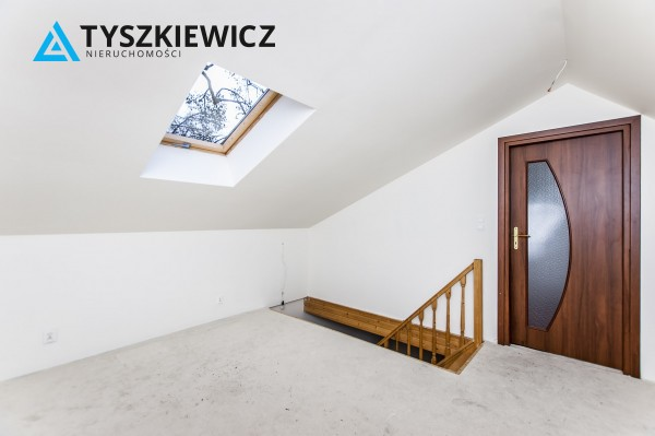 Zdjęcie 5 oferty TY339232 Otomin, ul. Żurawia
