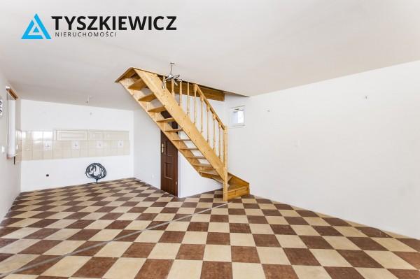 Zdjęcie 6 oferty TY339232 Otomin, ul. Żurawia