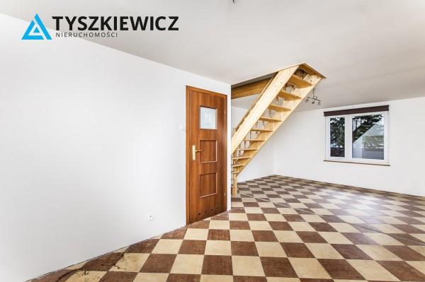 Zdjęcie 1 oferty TY339232 Otomin, ul. Żurawia