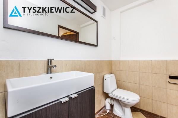 Zdjęcie 8 oferty TY339232 Otomin, ul. Żurawia