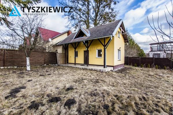 Zdjęcie 2 oferty TY339232 Otomin, ul. Żurawia