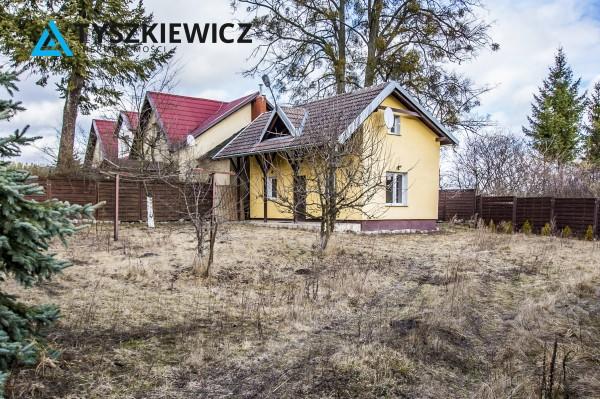 Zdjęcie 9 oferty TY339232 Otomin, ul. Żurawia